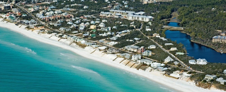 Blue-Mountain-Beach-FL